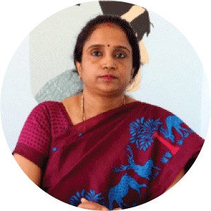 best-ivf-doctor-in-bangalore-shalini