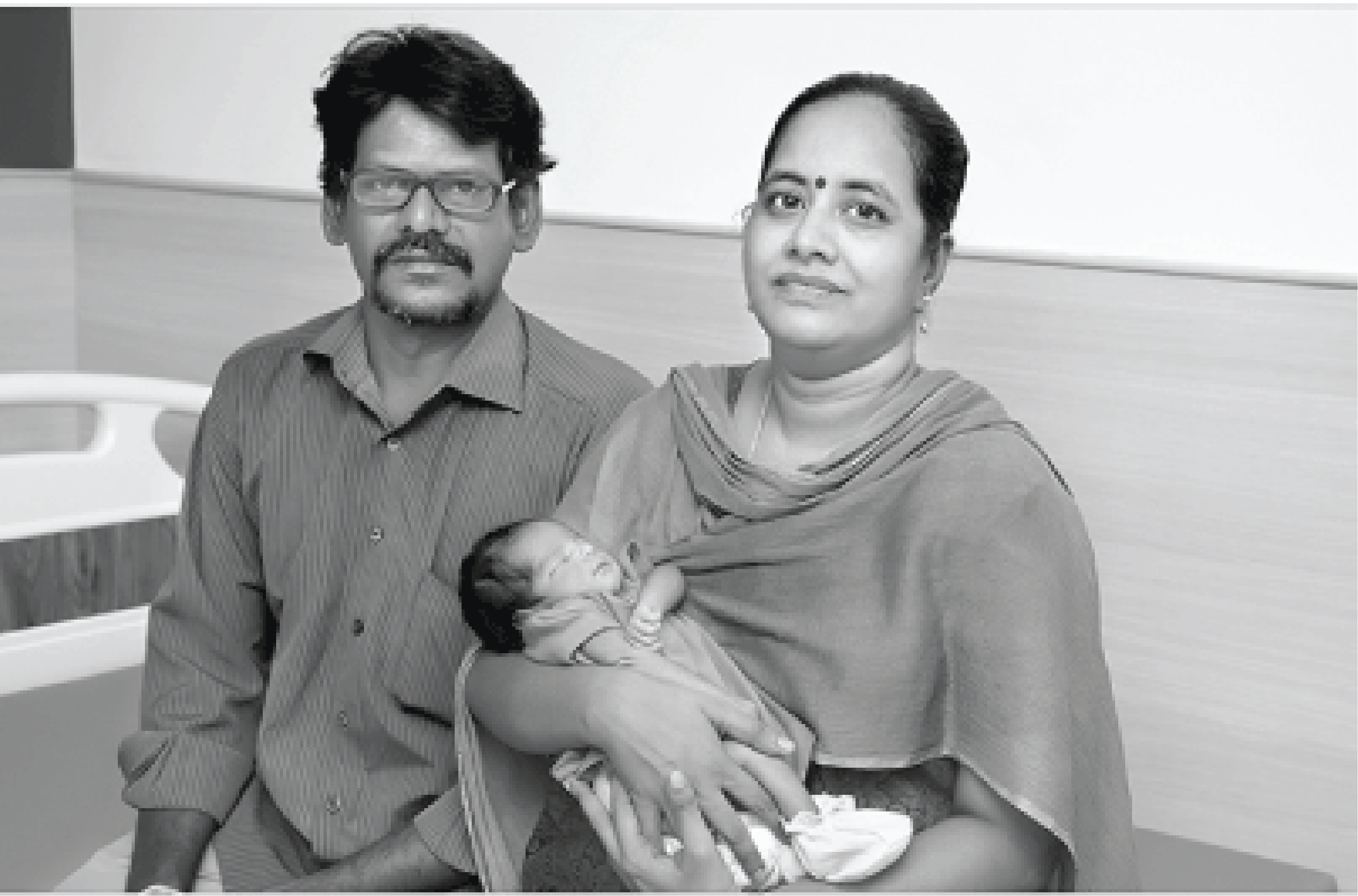 Best IVF Treatment in Hydrabad