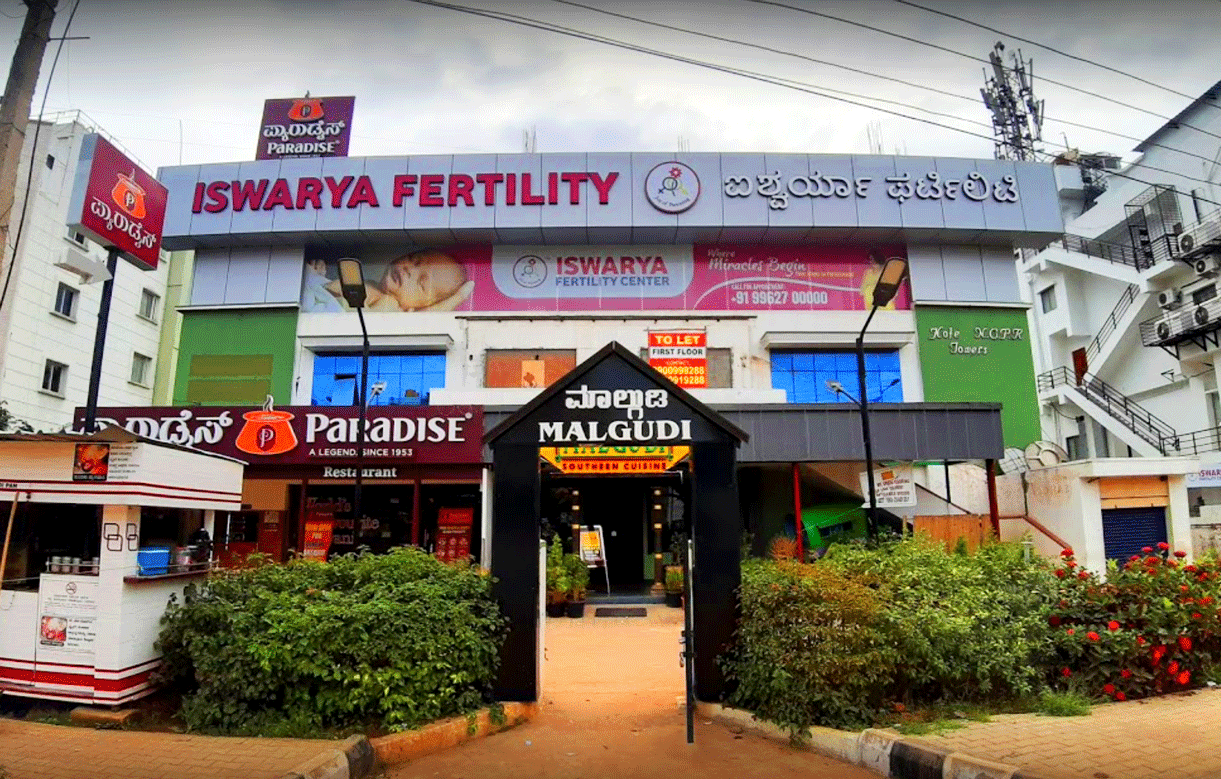 Best IVF Treatment in banglore